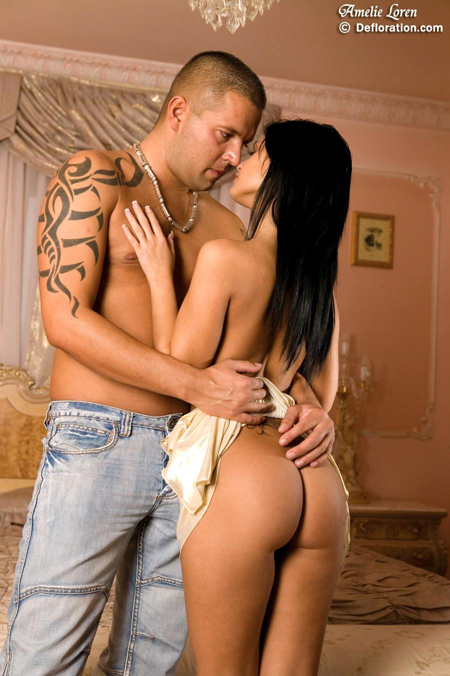 juliette lewis nude images
