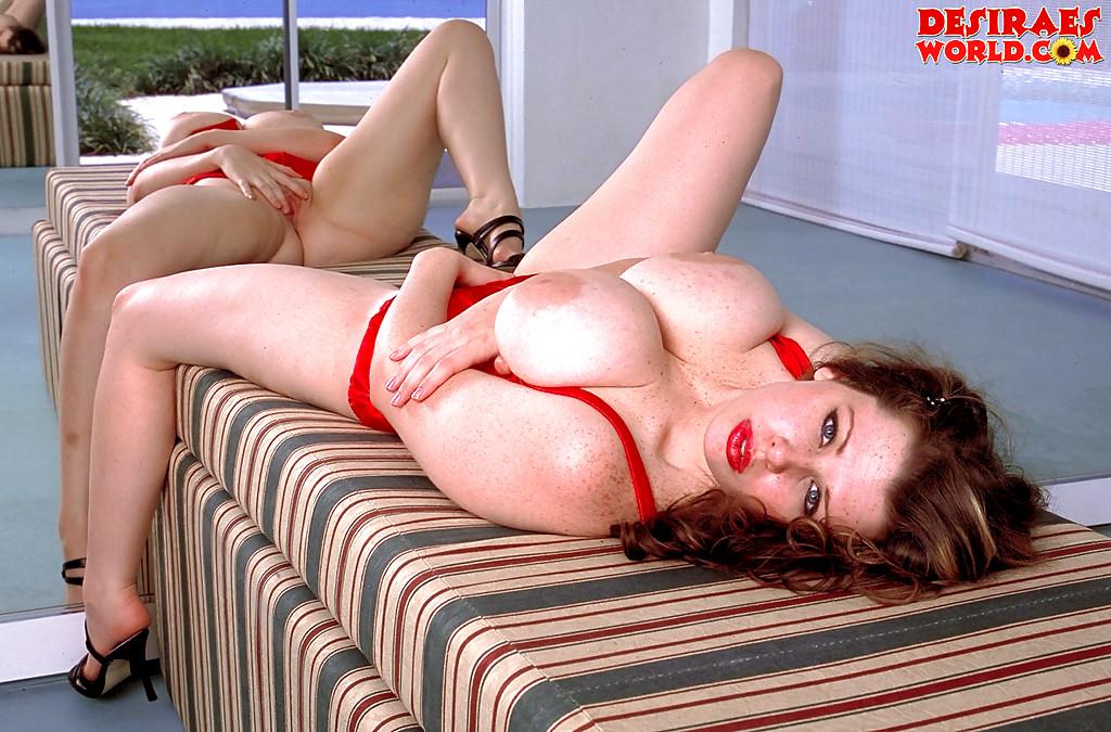 Desiraes World Desirae Incredible Saggy Tits Sexphoto Sex Hq Pics