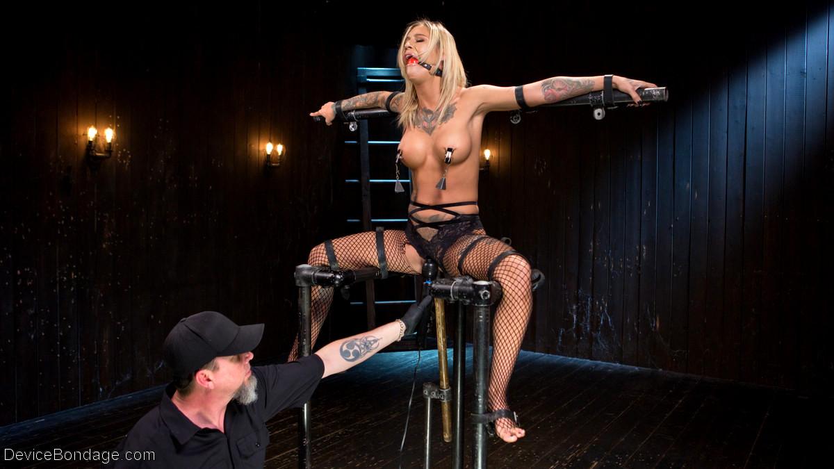 free porn xxx extreme bondage