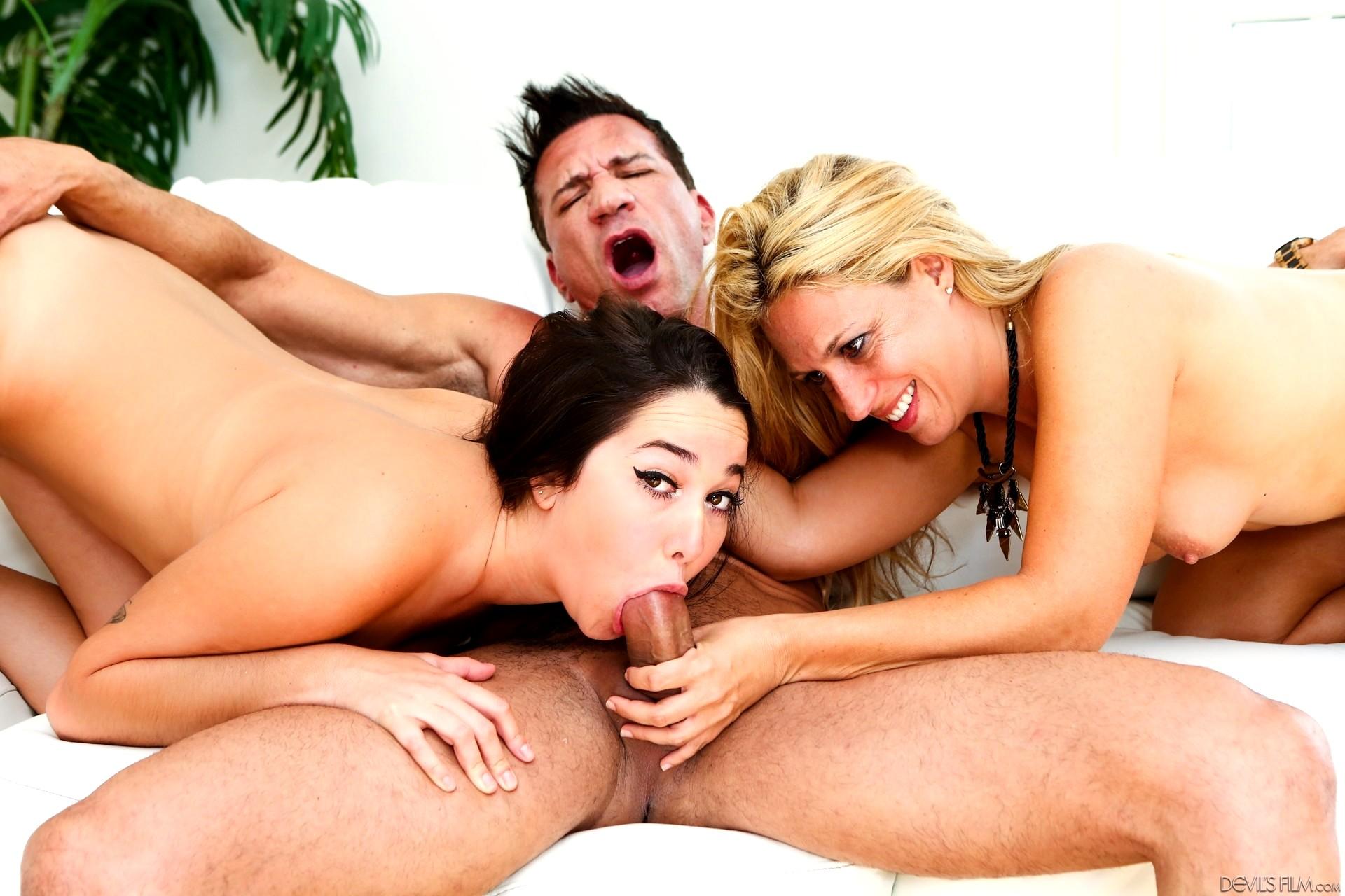 xxx sexcy girls image