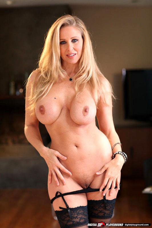 Рыжая джулия энн порнозвезда рост вес биография фото фото девок