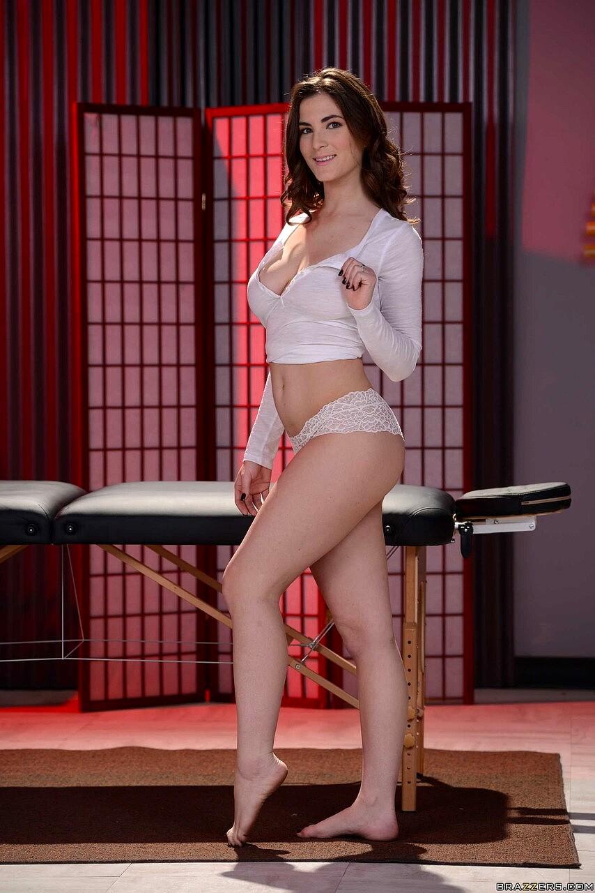 Sex HD MOBILE Pics Dirty Masseur Molly Jane Playmate Teen