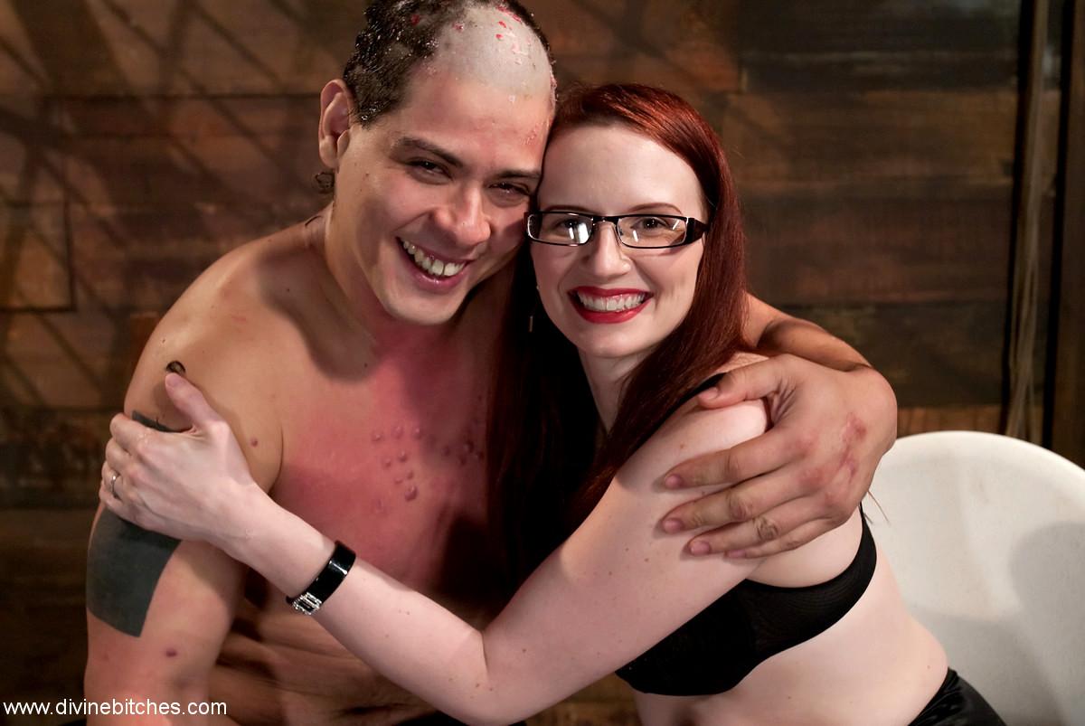 stigmata köln dominant sex