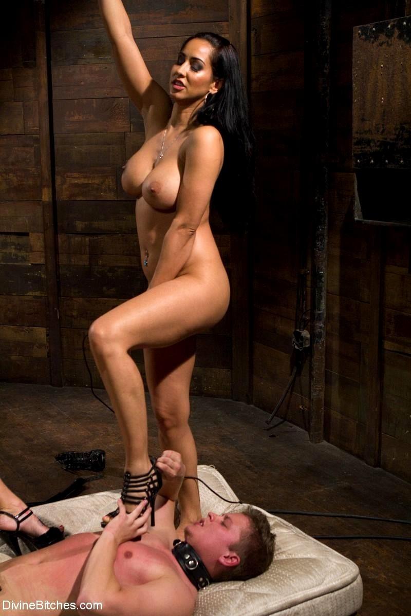 Jessica taylor mistress femdom-5905