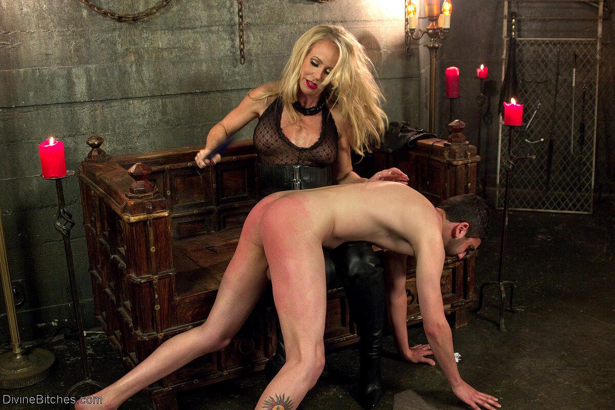 Simone Sonay BDSM HQ Porn Search