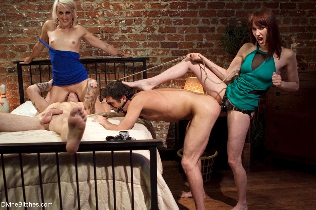introducing-your-husband-to-female-domination-dressing-room-voyeur-nudes