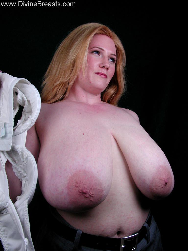 Chubby big tit porn