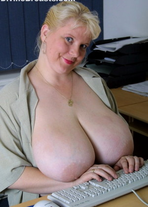 Free Bbw Galleries - Nude Big Women