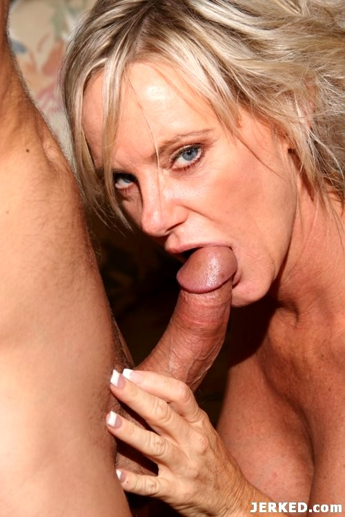 Useful Cara lott milf about such
