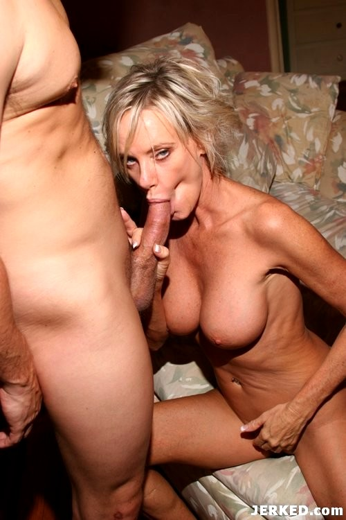 son fucks moms ass hole