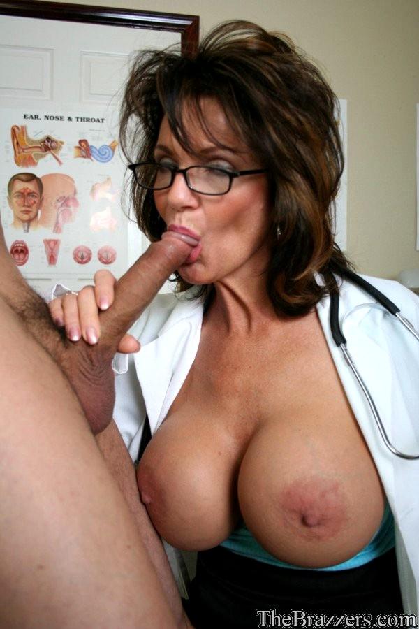 Doctor Adventures Deauxma Lovest Hardcore Xxxstar Sex Hd Pics-3556
