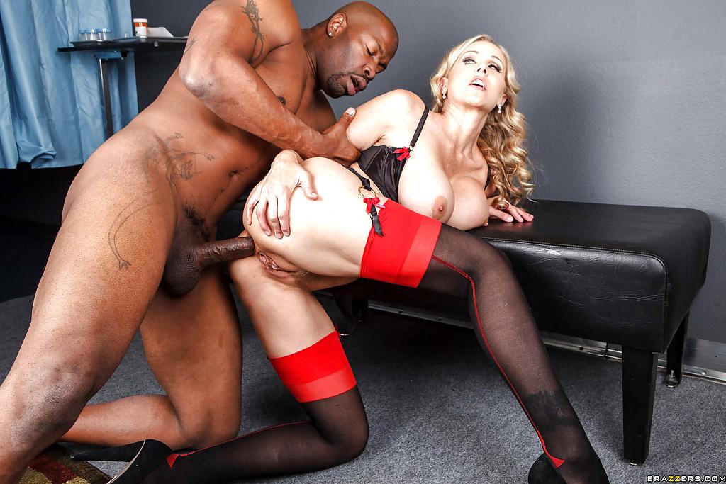 Courtney cummz, anal interracial porn pics