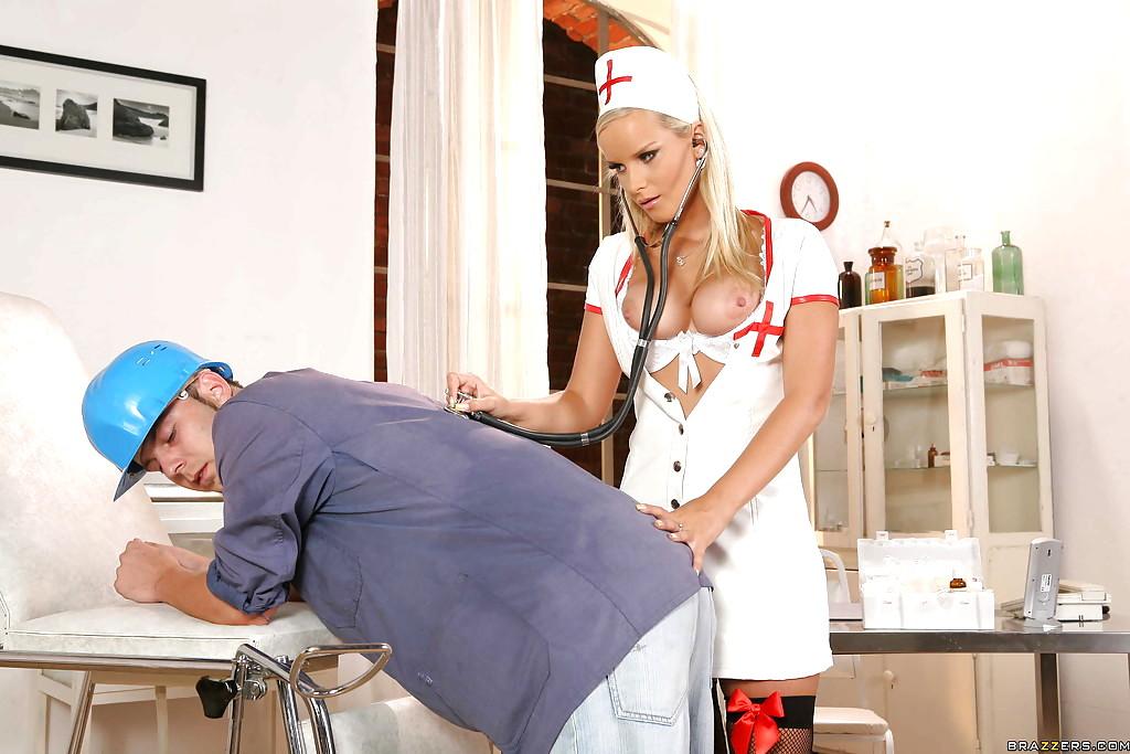 Think, Doctor adventures marry queen congratulate