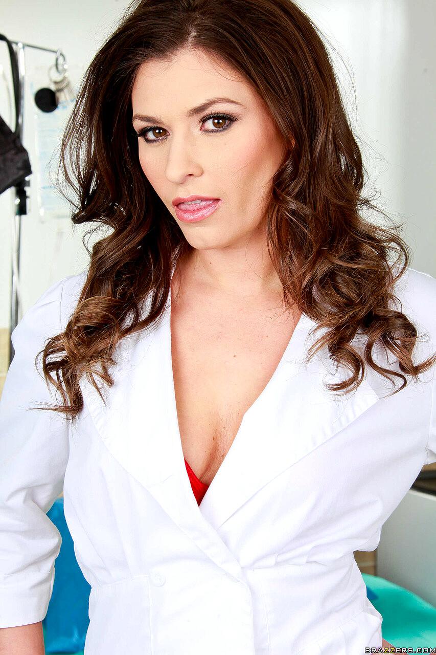 Doctor Adventures Victoria Lawson Sisi Uniform Porno Vids