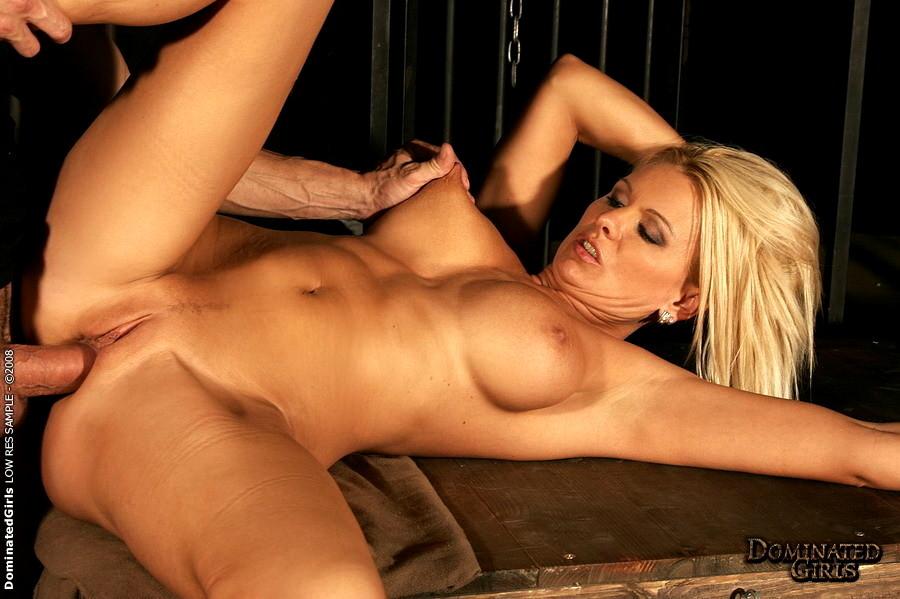Erotic exotic massage brisbane