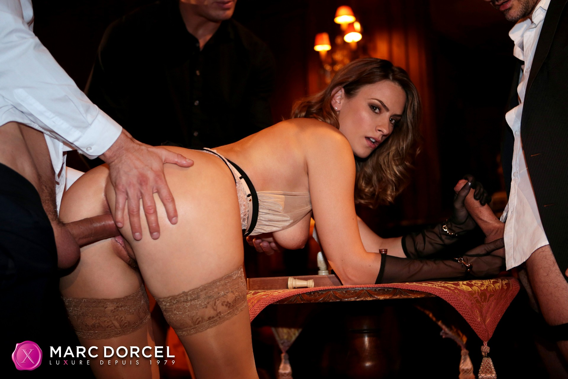 Babe Today Dorcel Club Cayla Lyons Dicked Stable Open Fuck Mobile Porn Pics