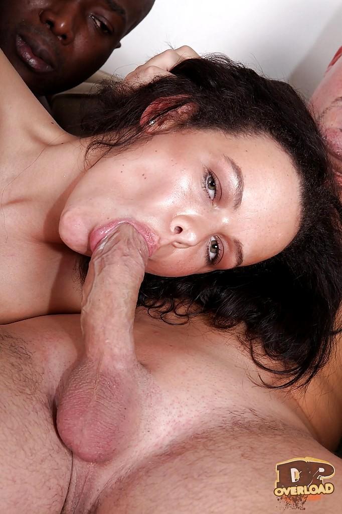 linet slag sensual  sex