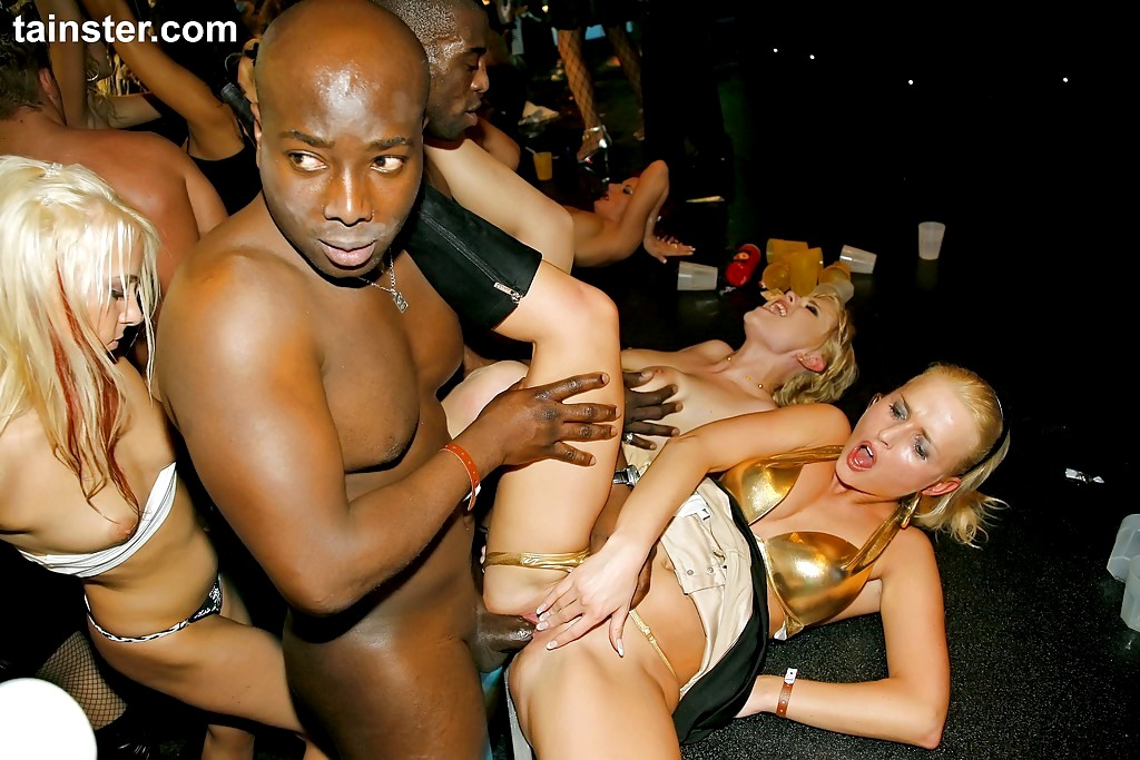 Drunk Sex Orgy Alexa Bold Angelina Love Anita Queen Barbara Summer ...