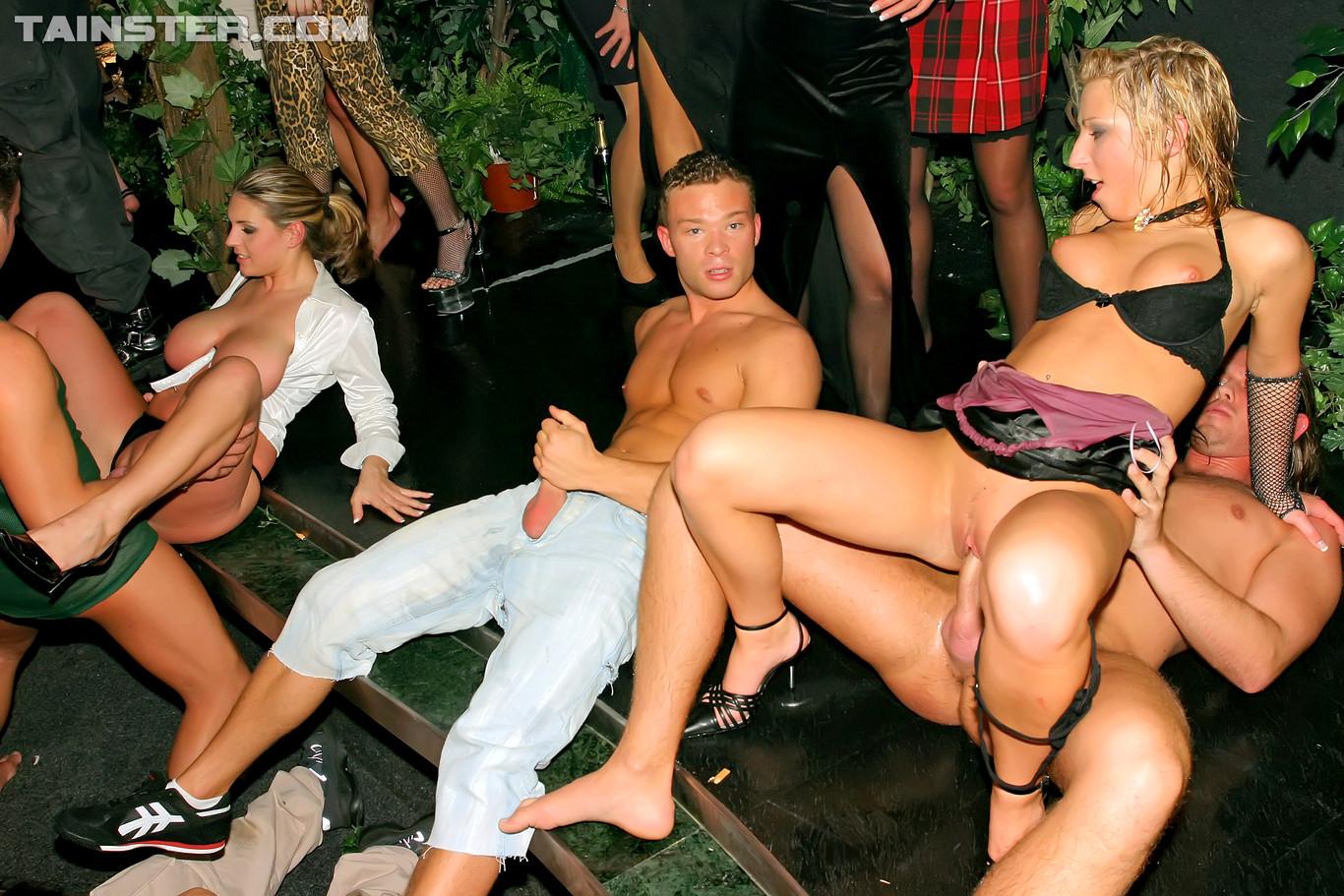 Sex Hd Mobile Pics Drunk Sex Orgy Ashley Robbins Ashley -2988