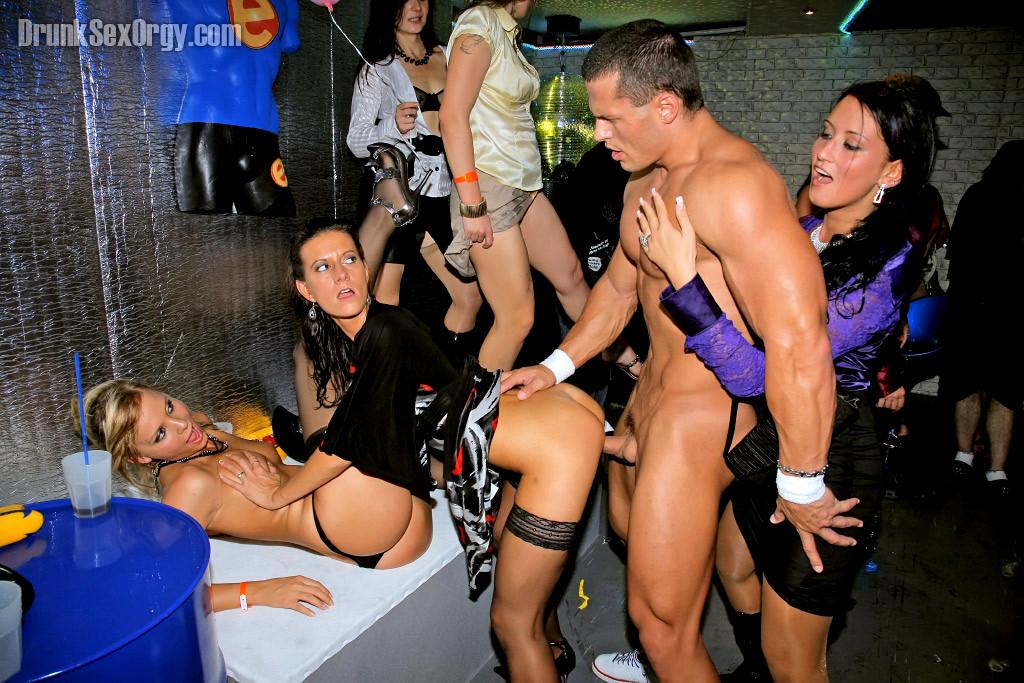 секс фото секс в ночном клубе