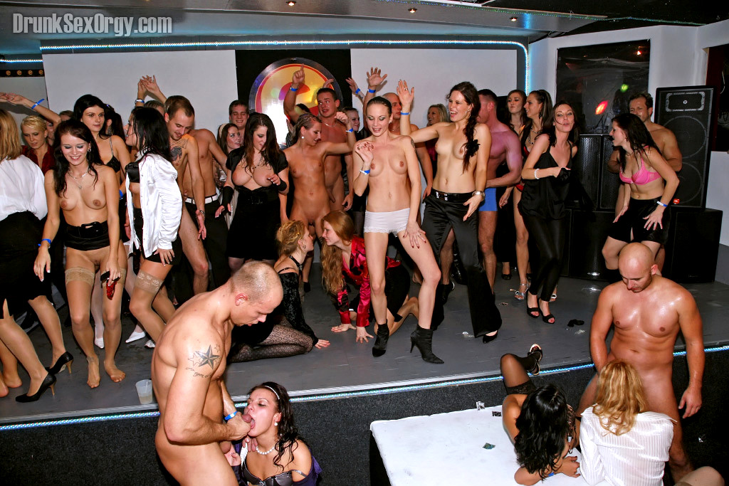 Male strippers orgy, xxx lucy liu