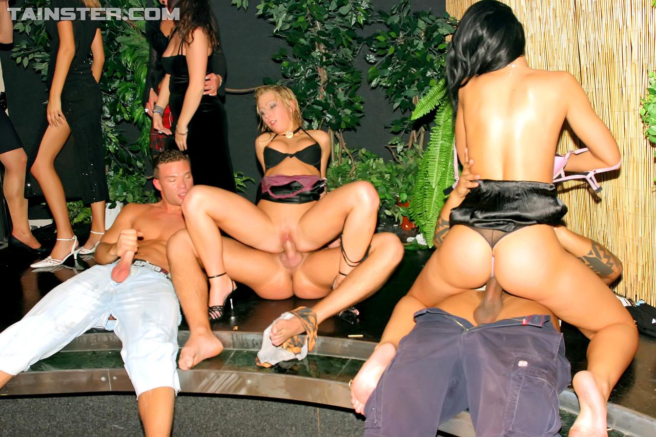 Drunk sex orgy drunksexorgy model anissa blowjob model bigtitt sex hq pics