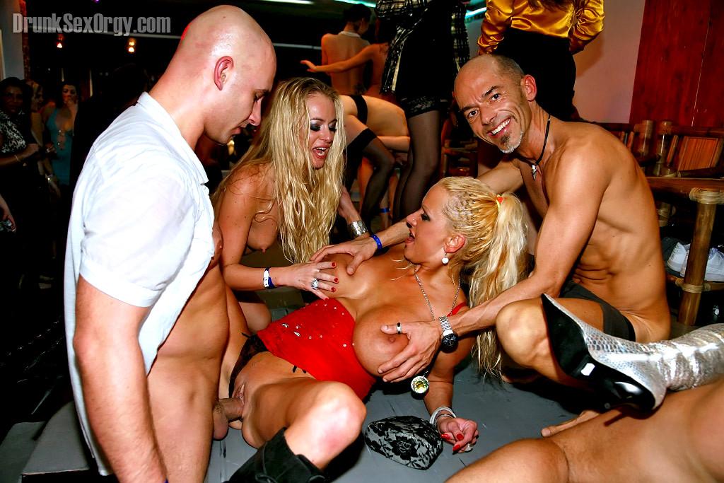 Секс фото в клубе 38117 фотография