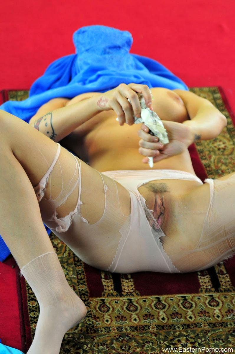 Porno Sexy Movies