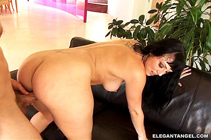 Office sex with ava rose mature nude
