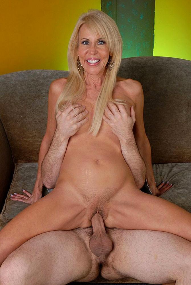 sexy erotic hypnosis