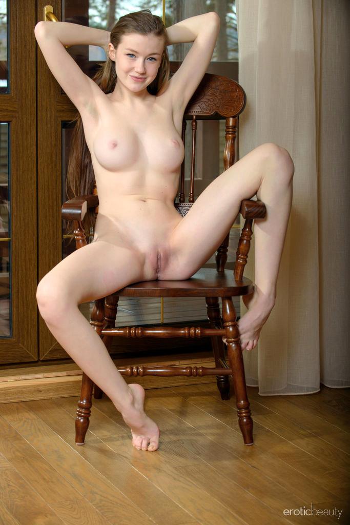 Erotic Beauty Emily Bloom Gf Solo Mpl Sex Hd Pics-4198