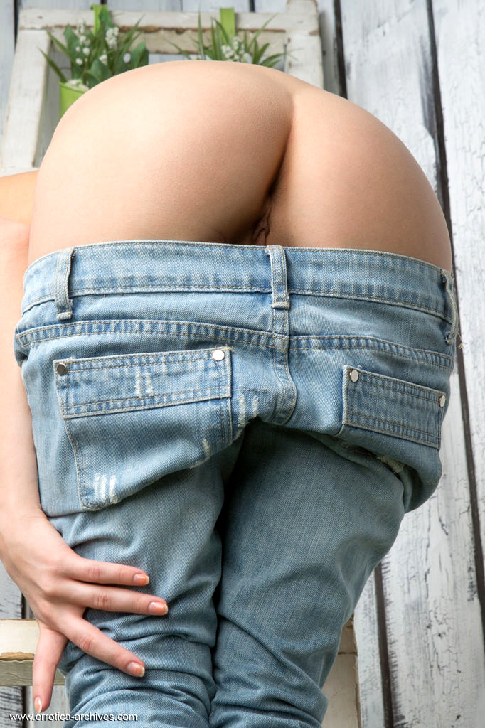 cook-masturbating-girls-in-jeans-bending-over-porn