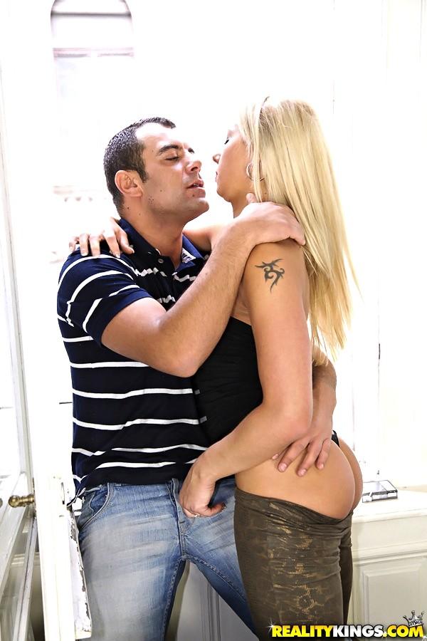 sexhd gallery eurosexparties abbie cat unique pussy licking mobi sex abbie cat 2