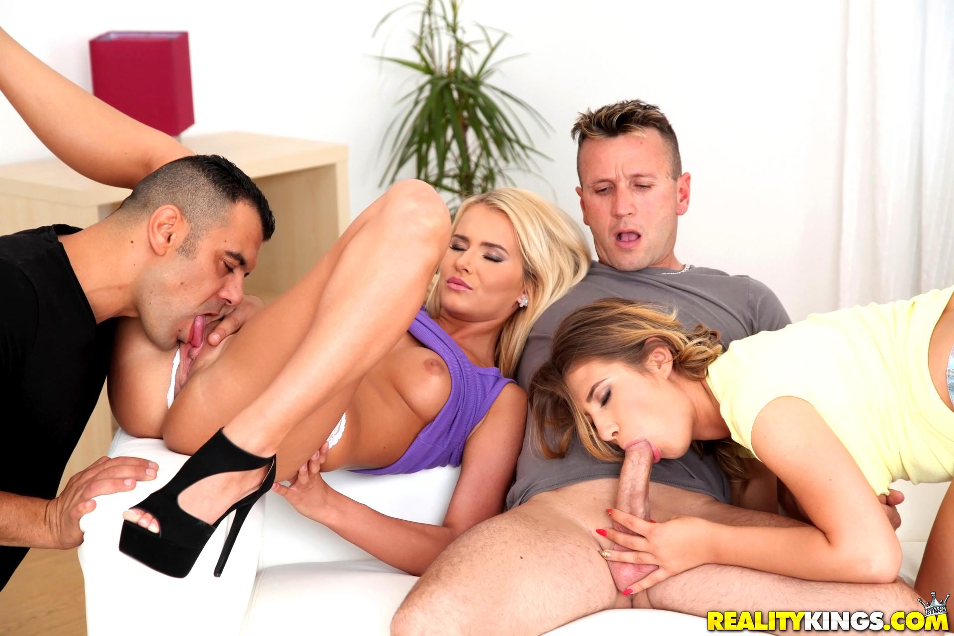 sherlyn chopra video porno
