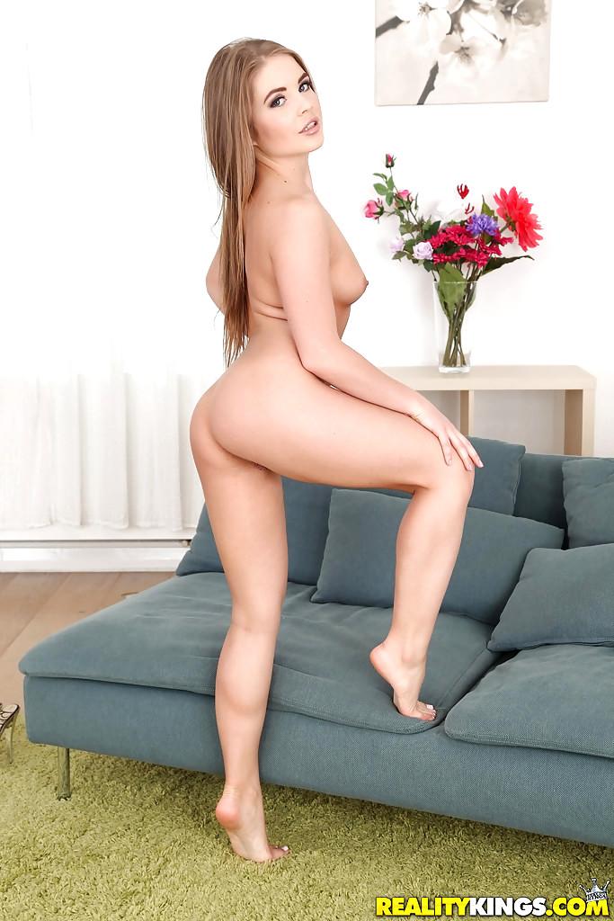 oily nude playboy pornography