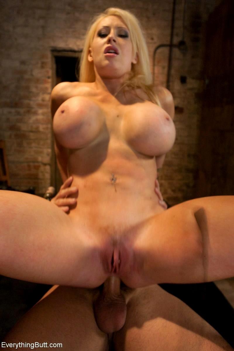 Standing position sex videos