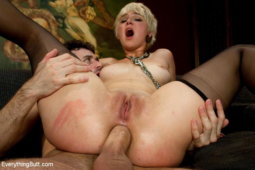 Camilla bay porn star