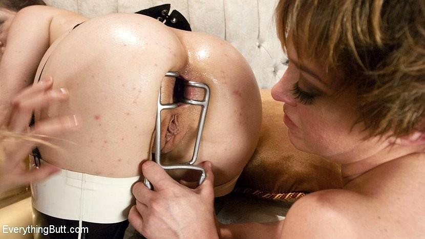 seks-analniy-eksperiment-onlayn-foto