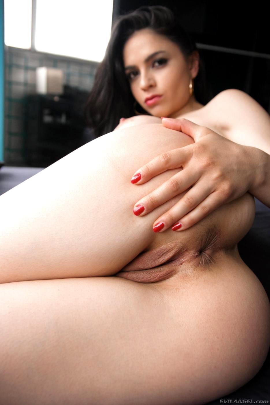 Emily procter lesbian sex porn