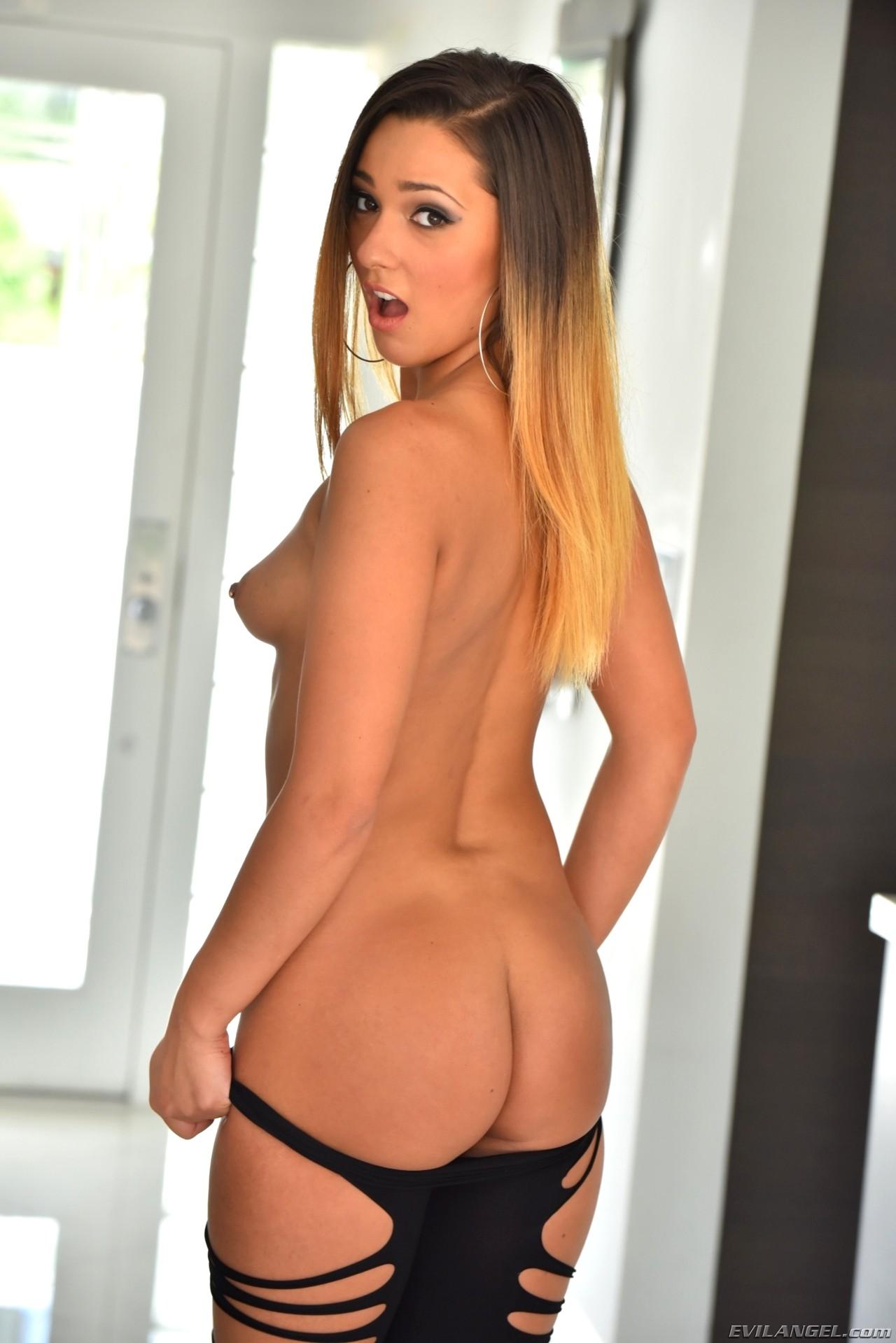 Linsey dawn mckenzie naked
