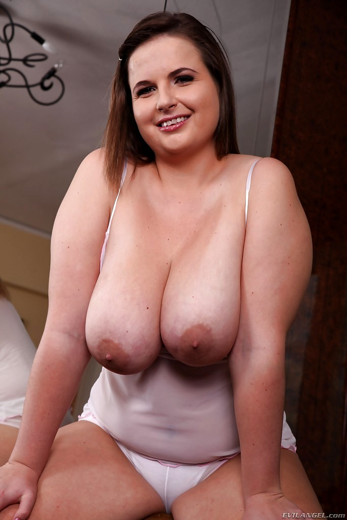 Video beautiful big tits