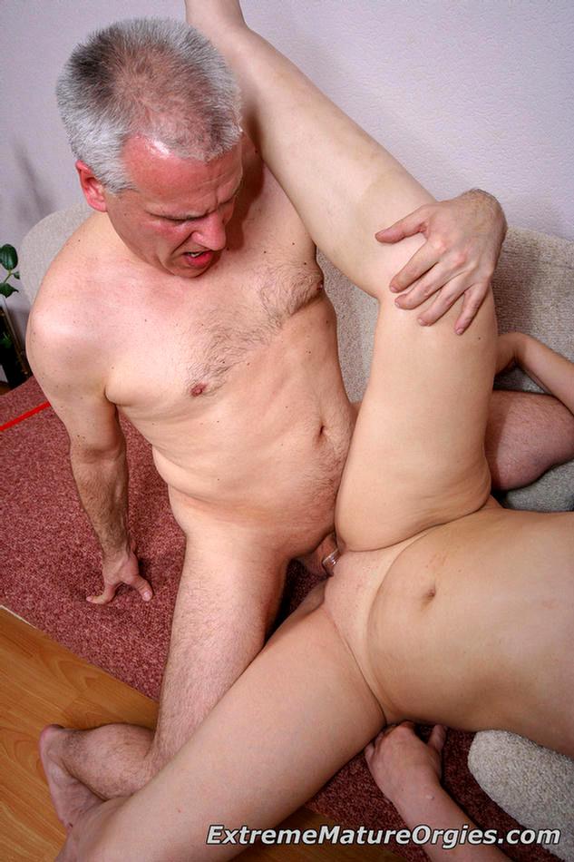 priyanka chopra hot sex fuck pics