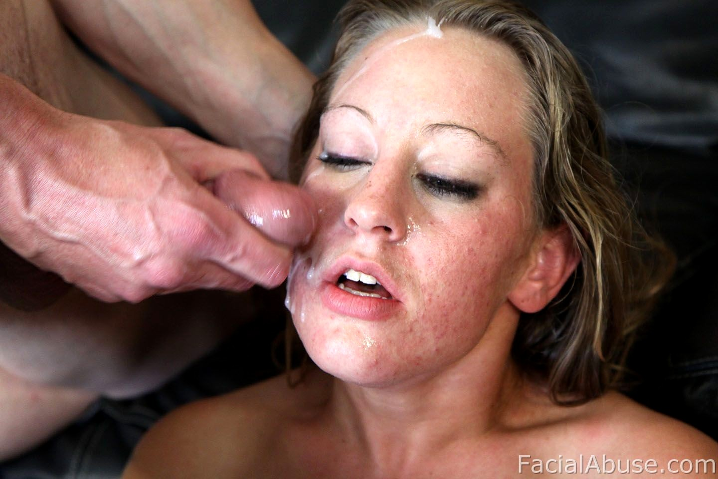 Taylor whyte freeones