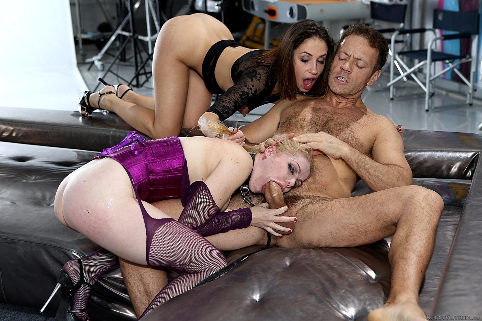Fame digital kelly stafford kim xxx megan inky banned anal vintageeroticaforum sex hd pics