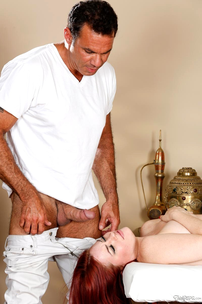 snapchat massage parlor klädespersedlar