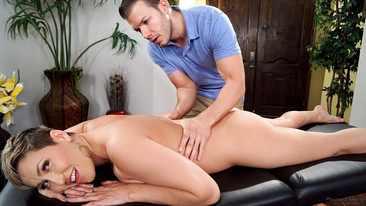 Massage hot sex oil japanese vedio porn galery pics