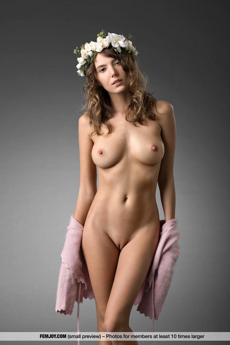 naked stepmom sucking