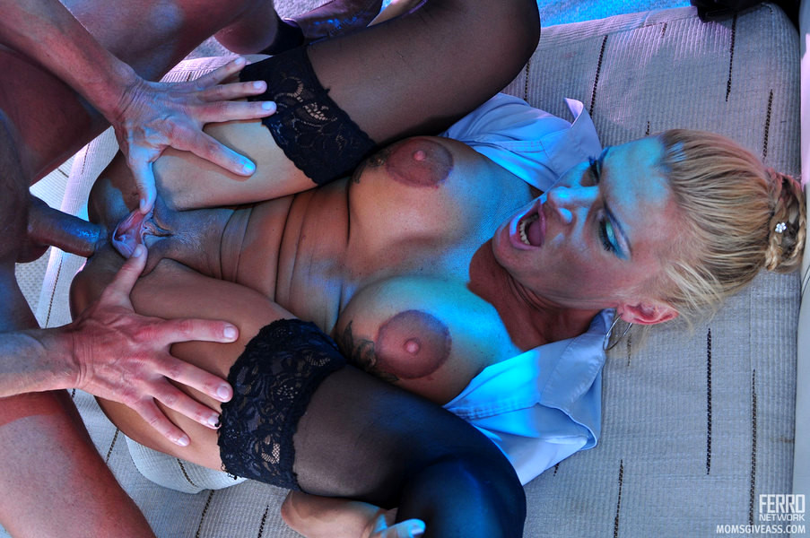 Порно видео от студии ферро нетворк, латекс одежда женская порно фото