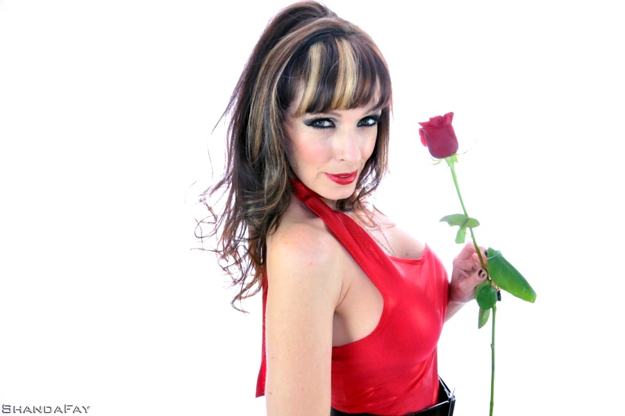 Filthy Cute Online Shanda Fay Perfect Shanda Fay Resource