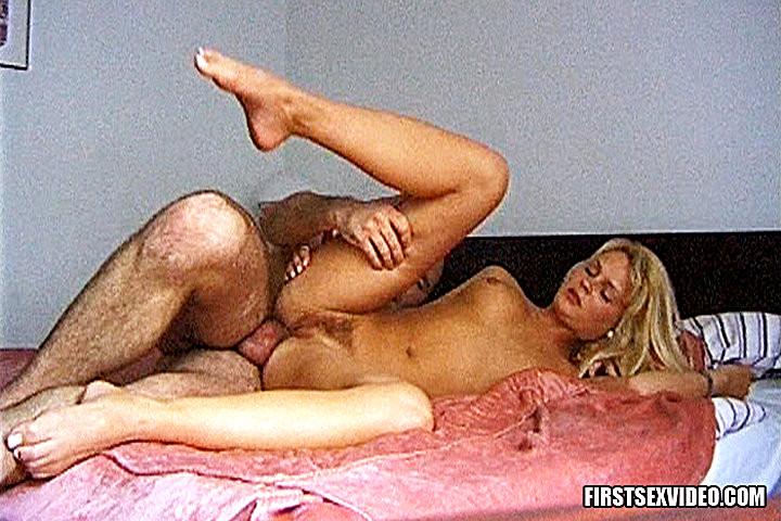Holly anderson hard chair woodman hard sex, lamamoda